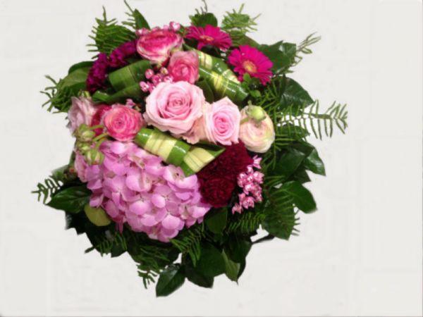 livraison de fleurs pour enterrement craponne urban vegetal. Black Bedroom Furniture Sets. Home Design Ideas
